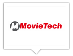 Movie Tech