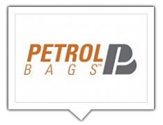 petrolbags