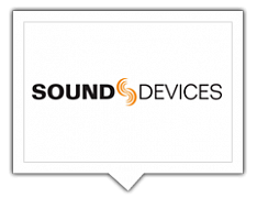 sound-devices